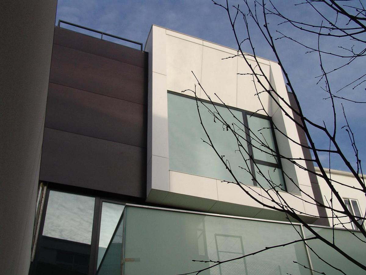Filosof a - Arquitectos lugo ...